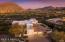 25191 N 104TH Way, Scottsdale, AZ 85255