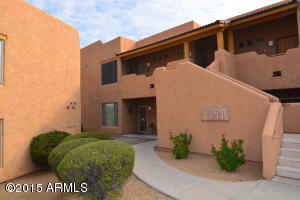16400 E ARROW Drive, 203, Fountain Hills, AZ 85268