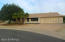 18811 N ZINNIA Court, Sun City West, AZ 85375