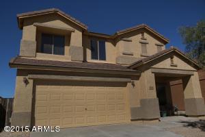 3948 N 294TH Lane, Buckeye, AZ 85396