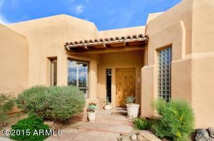 9446 E hualapai Drive, Scottsdale, AZ 85255