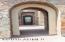 31212 N 56TH Street, Cave Creek, AZ 85331