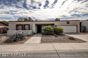 1915 W NOPAL Circle, Mesa, AZ 85202