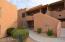 16400 E ARROW Drive, 203, Fountain Hills, AZ 85268