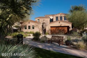 19459 N 101ST Street, 3125, Scottsdale, AZ 85255