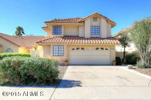 13626 N 103RD Way, Scottsdale, AZ 85260