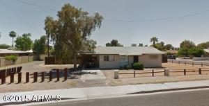 4901 E INDIAN SCHOOL Road, Phoenix, AZ 85018