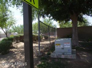 761 E KINO Drive, Mesa, AZ 85203
