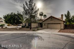 21276 N 66TH Lane, Glendale, AZ 85308
