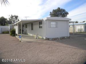 212 N 88TH Way, Mesa, AZ 85207