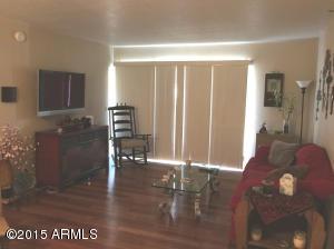8020 E THOMAS Road, 224, Scottsdale, AZ 85251