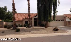 11611 N 110TH Place, Scottsdale, AZ 85259