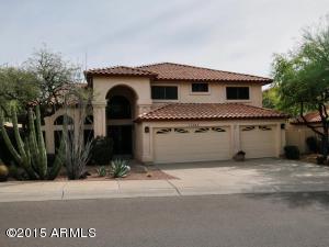 11343 N 129th Way, Scottsdale, AZ 85259