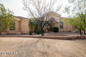 9075 E HACKAMORE Drive, Scottsdale, AZ 85255