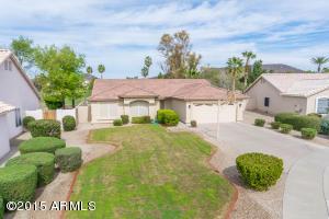 20640 N 61ST Avenue, Glendale, AZ 85308