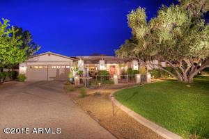 5128 N 41ST Street, Phoenix, AZ 85018