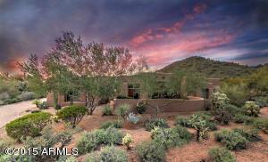 8300 E DIXILETA Drive, 273, Scottsdale, AZ 85266