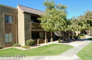 5995 N 78TH Street, 1035, Scottsdale, AZ 85250