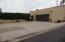 1107 N CHERRY, Mesa, AZ 85201