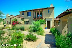 20704 N 90TH Place, 1002, Scottsdale, AZ 85255