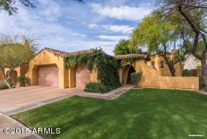 20549 N 93RD Place, Scottsdale, AZ 85255