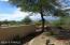 23870 N 75TH Street, Scottsdale, AZ 85255