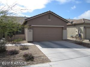 19171 W WOODLANDS Avenue, Buckeye, AZ 85326
