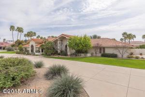 8255 E CAPTAIN DREYFUS Avenue, Scottsdale, AZ 85260
