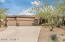 8317 E FEATHERSONG Lane, Scottsdale, AZ 85255