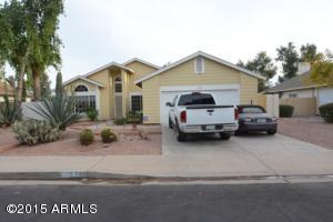 5335 E FOUNTAIN Street, Mesa, AZ 85205