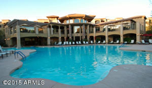5450 E DEER VALLEY Drive, 3012, Phoenix, AZ 85054
