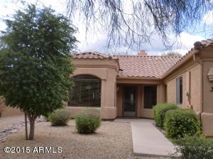 17257 E Grande Boulevard, 3, Fountain Hills, AZ 85268