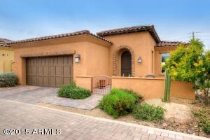 Beautiful front exterior with two-car garage and upgraded front courtyard entry!