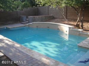 4414 E Gold Poppy Way, Phoenix, AZ 85044
