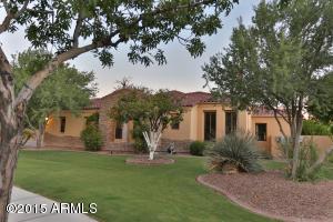 2413 E MINTON Street, Mesa, AZ 85213