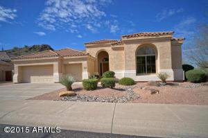13443 E ESTRELLA Avenue, Scottsdale, AZ 85259