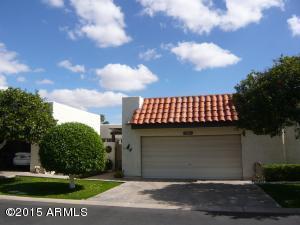 3345 E University Drive, 68, Mesa, AZ 85213