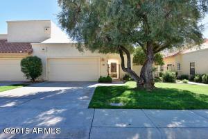 9673 E SUTTON Drive, Scottsdale, AZ 85260