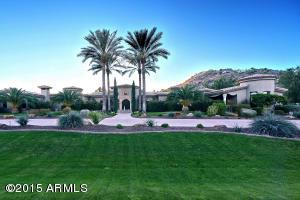 6646 N 66TH Place, Paradise Valley, AZ 85253