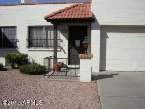 440 S PARKCREST Street, 144, Mesa, AZ 85206
