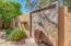 23022 N 87th Street, Scottsdale, AZ 85255