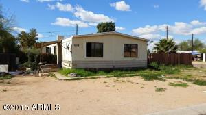 602 S 97TH Place, Mesa, AZ 85208