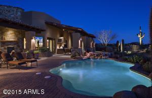 40825 N 107TH Way, Scottsdale, AZ 85262