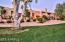 8701 E PARAISO Drive, Scottsdale, AZ 85255