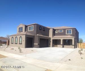 22226 E VIA DEL VERDE, Queen Creek, AZ 85142