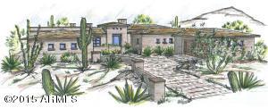 10951 E FORTUNA Drive, Scottsdale, AZ 85262