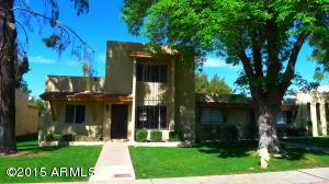 2154 E ELLIS Drive, Tempe, AZ 85282