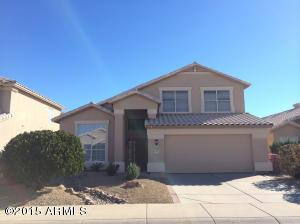 9263 E DREYFUS Place, Scottsdale, AZ 85260
