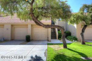 11515 N 91ST Street, 150, Scottsdale, AZ 85260