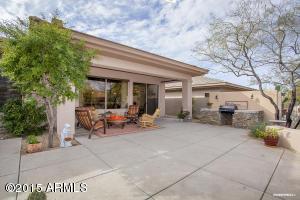 7608 E CORVA Drive, Scottsdale, AZ 85266